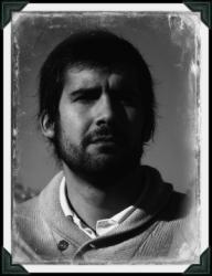 Fernando Acosta Bernadet