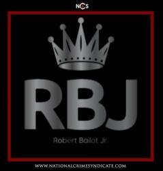 Rob Bailot Jr.