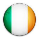 flag_of_ireland