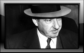 Frank Costello Quiz