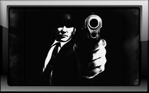 Mafia Quiz 2016