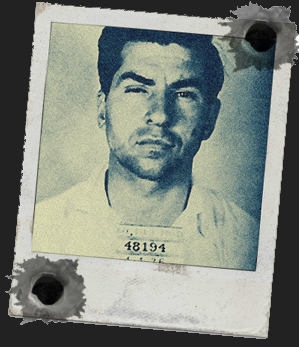 lucky-luciano-shot