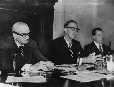Kefauver Committee