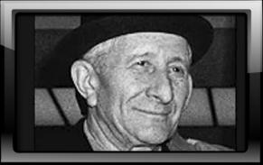 Carlo Gambino Quiz