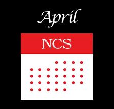 april mob events