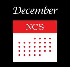december mob events