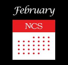 february  mob events