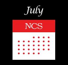july mob events