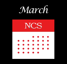 march mob events