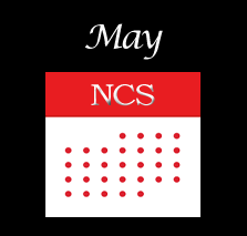 may mob events