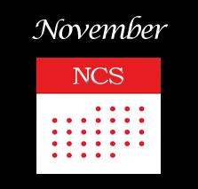 november mob events