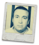 On this day in 1983, Roy DeMeo was found murdered in his abandoned car trunk.