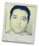 On this day‬ in 1978 Paolo Violi, an Italian-Canadian mobster who was working as a capo for the Bonanno's Montreal faction, was shot in the head