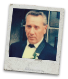 On this day in Sicily, 1946 we saw the birth of the future Montreal mob boss, Vito Rizzuto.