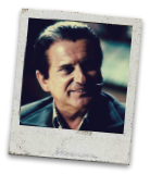 On this day in 1943 Goodfellas and Casino actor Joe Pesci was born.