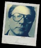 Gaetano Vastola