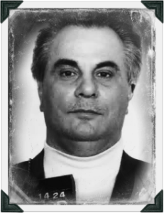 john gotti received more publicity any United states of america, appellee, v frank locascio, and john gotti, defendants-appellants, 6 f3d 924 (2d cir 1993) case opinion from the us court of.