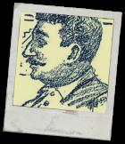 Corrado Giacona