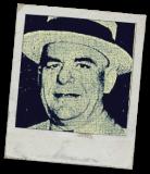 Rudy T. O'Dwyer