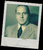Umberto Valenti