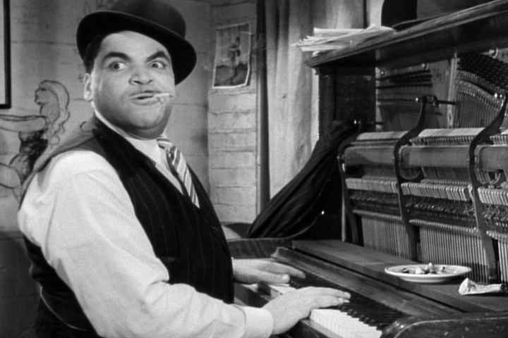 10 Famous Celebrities Who Nearly Got Killed By The Mafia ...