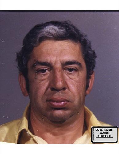 Butch Petrocelli