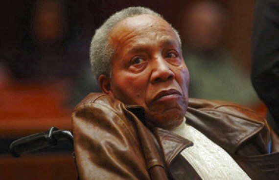On This Day in 1930 Frank Lucas was Born