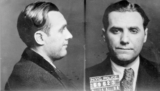 10 Deadliest Hitmen You May Have Never Heard of Before | The NCS