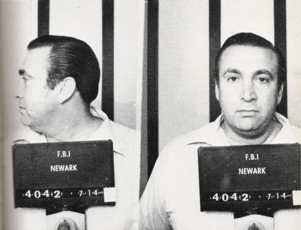How Did Roy DeMeo Get Killed? – Death Photos