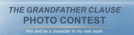 Grandfather Clause Contest