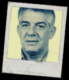 Albert Tocco