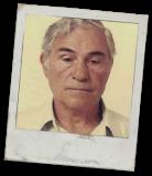 John Caifano