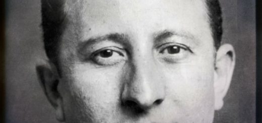 On This Day in 1976 Carlo Gambino Died Aged 74