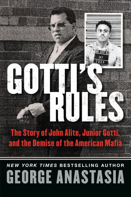 gottis rules by john-alite