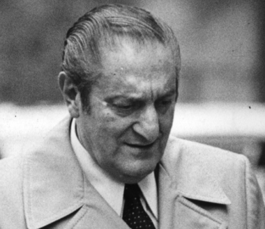 On This Day in 1985 Paul Castellano was Killed