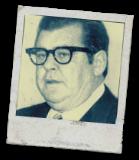 Carmine Tramunti