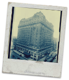 hotel-sherman