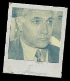 John Stanfa