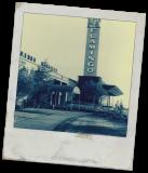 pink-flamingo-hotel-casino