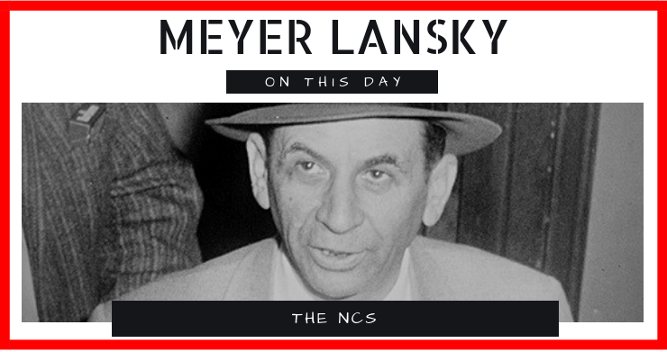 meyer-lansky-on-this-day