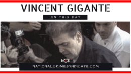 Vincent-Chin-Gigante-On-This-Day-