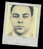 Antonio Capanigro