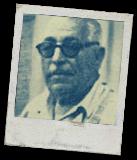 Calogero Vizzini