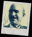 Frank Scalice
