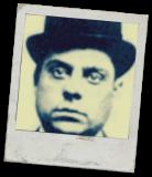 Ignazio Lupo