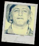 JR Russo