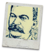 Joseph Macheca