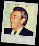 Peter Monteleone