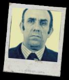 Salvatore La Barbera