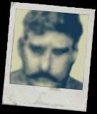 Vito Di Giorgio